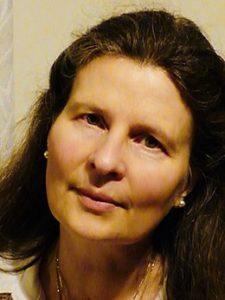 Sofia Stril-Rever