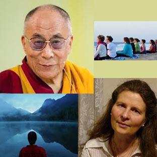 a-ciel-ouvert-paris-cercle-meditation-responsabilite-universelle