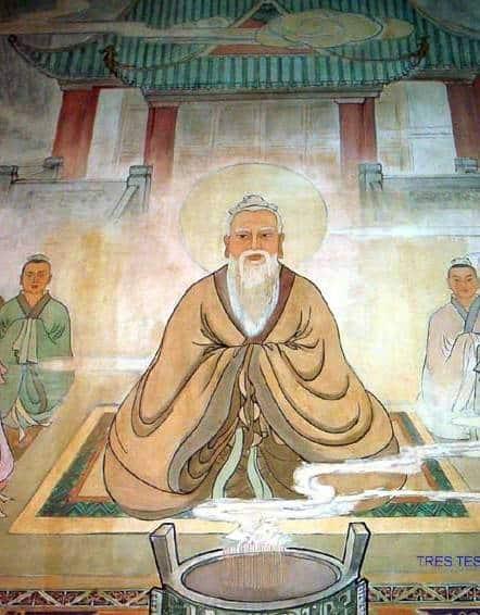 a-ciel-ouvert-paris-meditation-taoiste