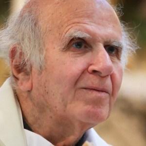 Père Henri Boulad
