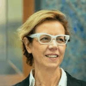 Nadine Deswasière