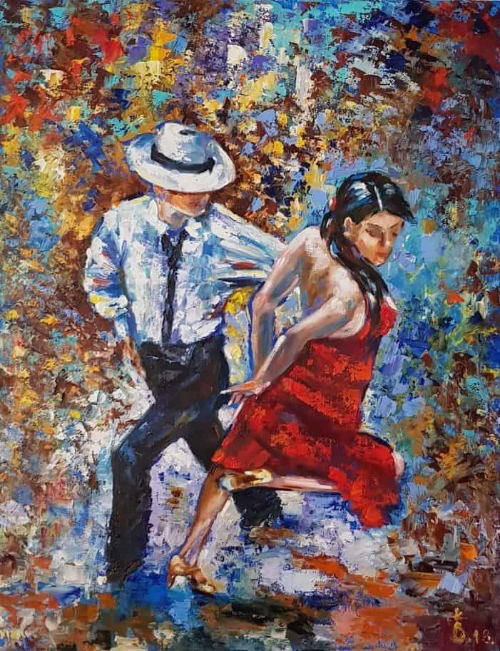tango-couple-interieur-aurelie-chalbos
