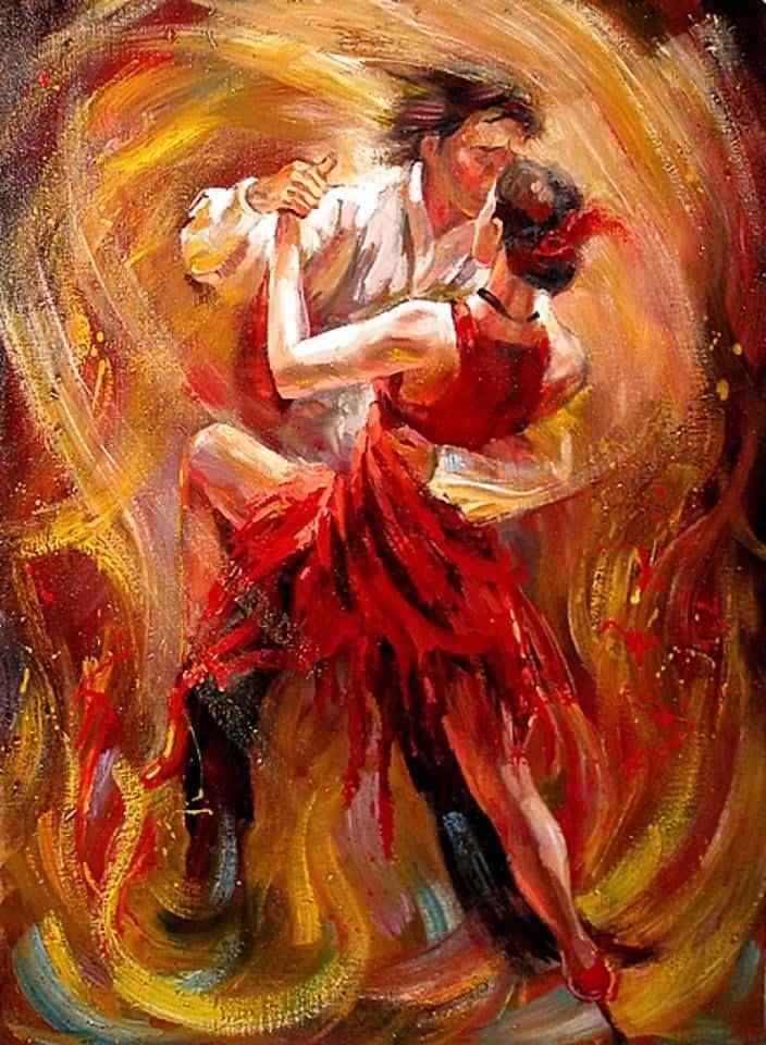 tango-mouvements-aurelie-chalbos