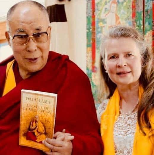 Sofia_Stril-Rever-Dalai_Lama