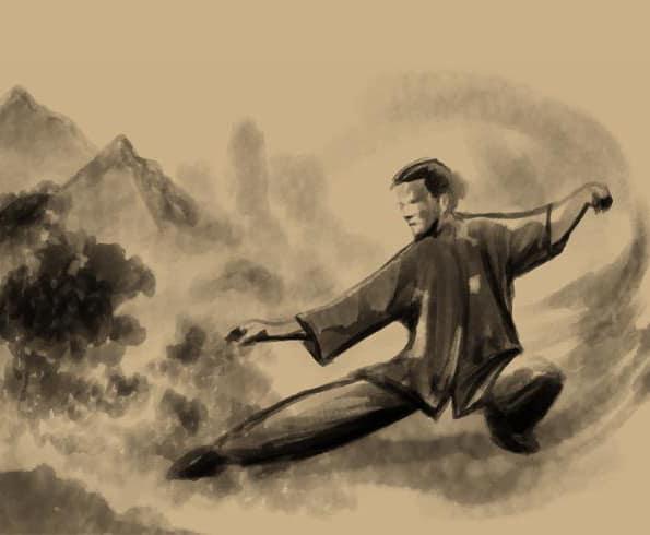 qi-gong-wudang-antoine-jeangeot