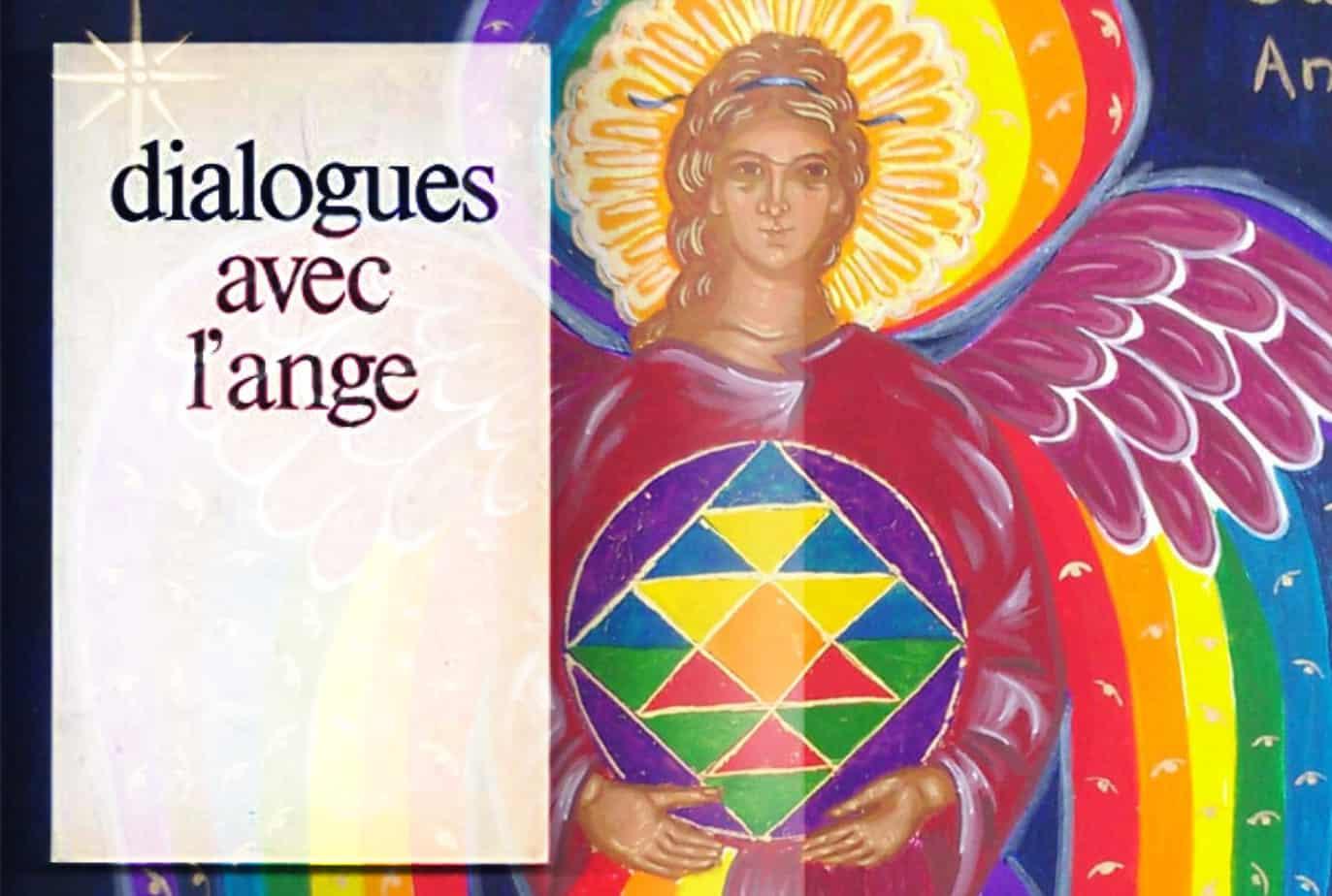 Aurelie_Chalbos-Dialogues_Ange
