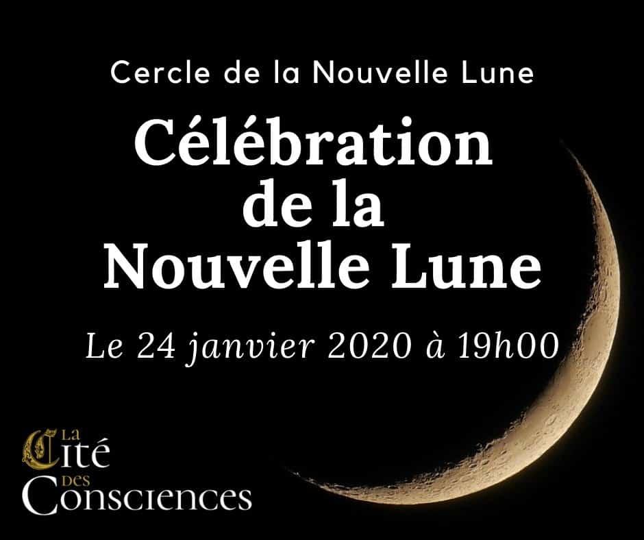 Cercle-Nouvelle-Lune-24-01-2020