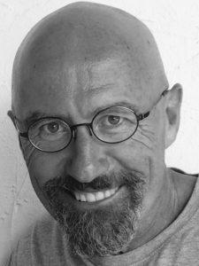 Patrick James Michel