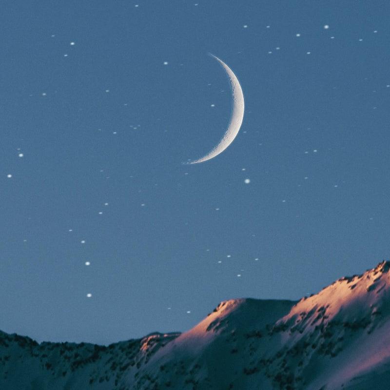 cercle-nouvelle-lune-montagne