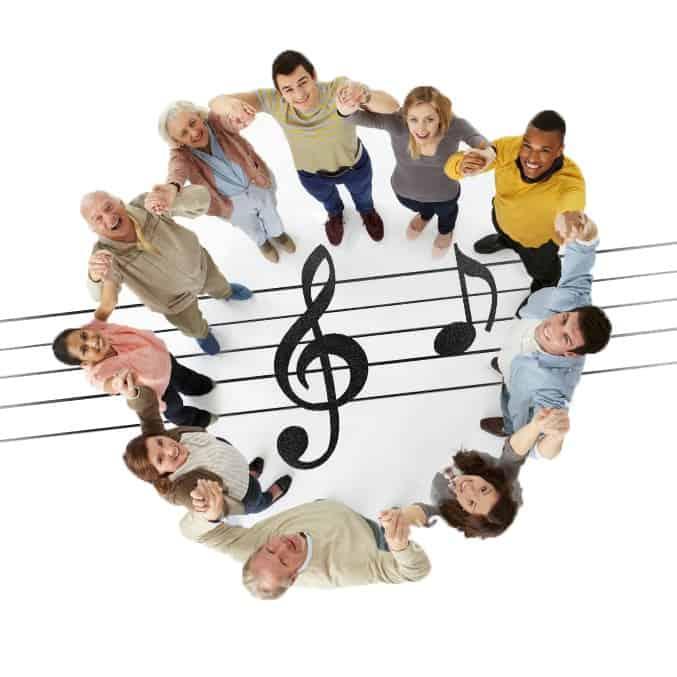gabriel-feat-harmonisation-sonore-people-musique