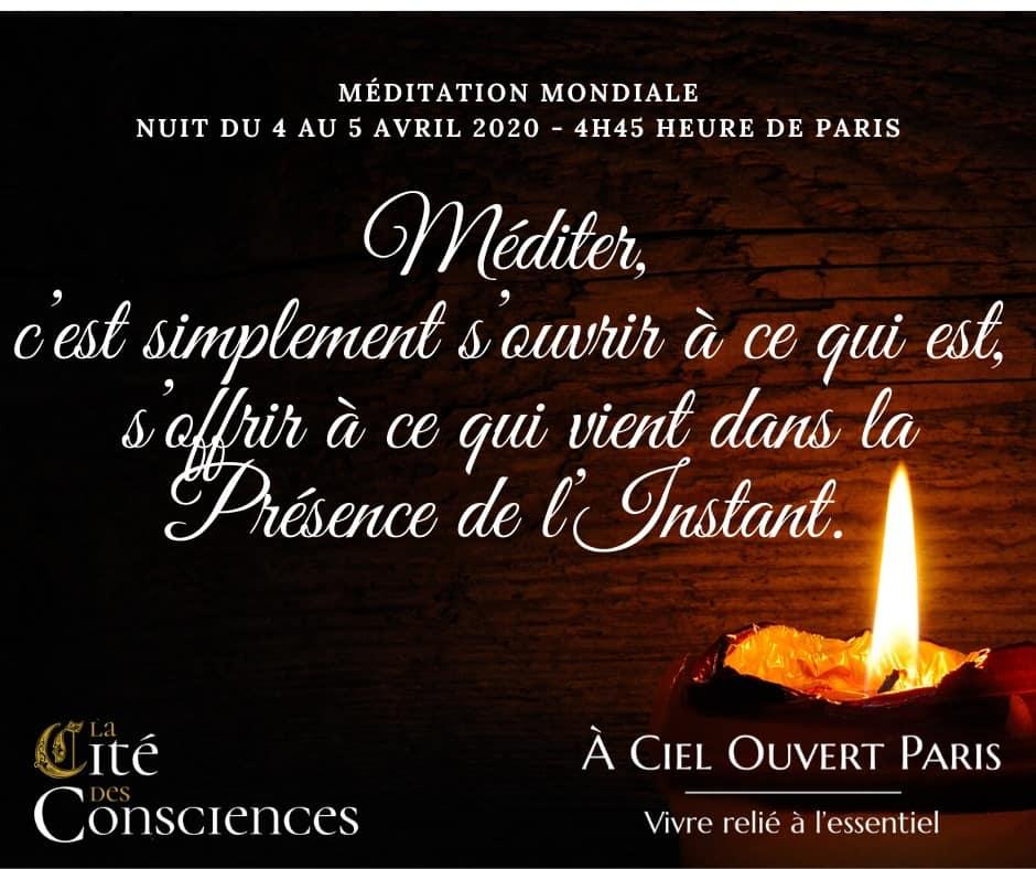 ACOP-meditation-mondiale-2020-04-04