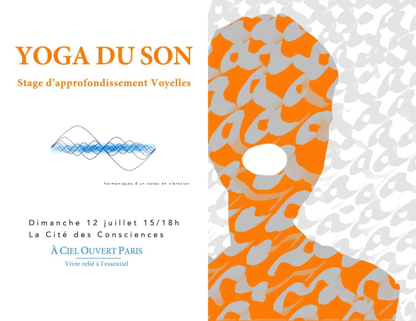 Yoga_du_Son-Gabriel_Feat-Stage_chant_des_voyelles