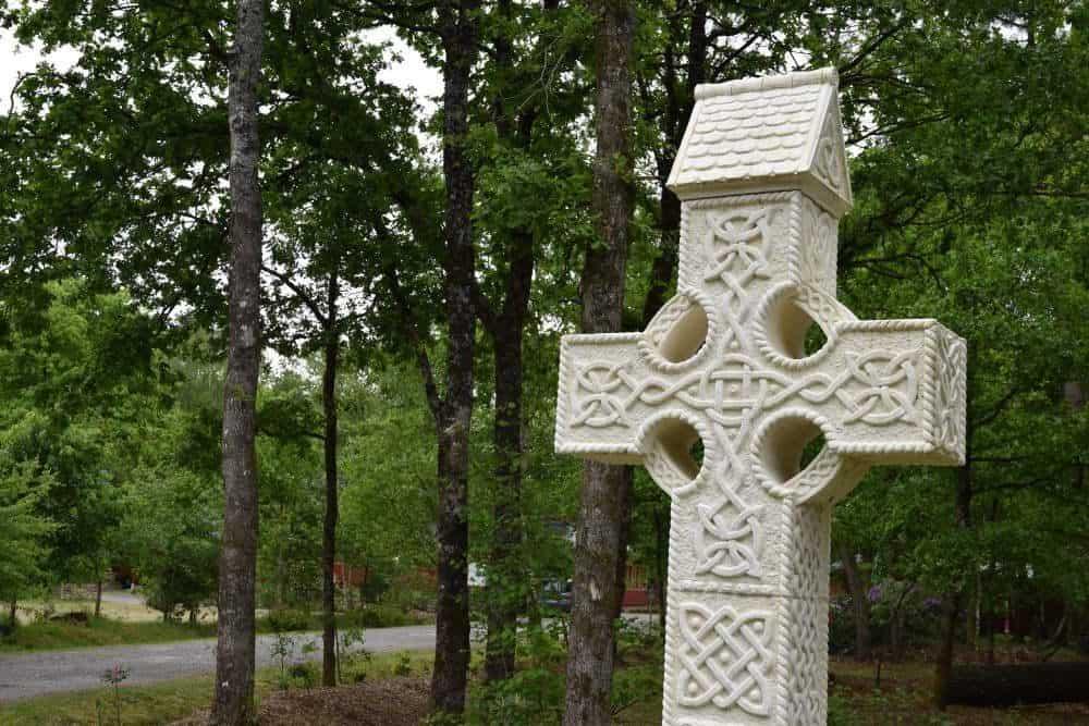 La liberté intérieure dans la tradition chrétienne