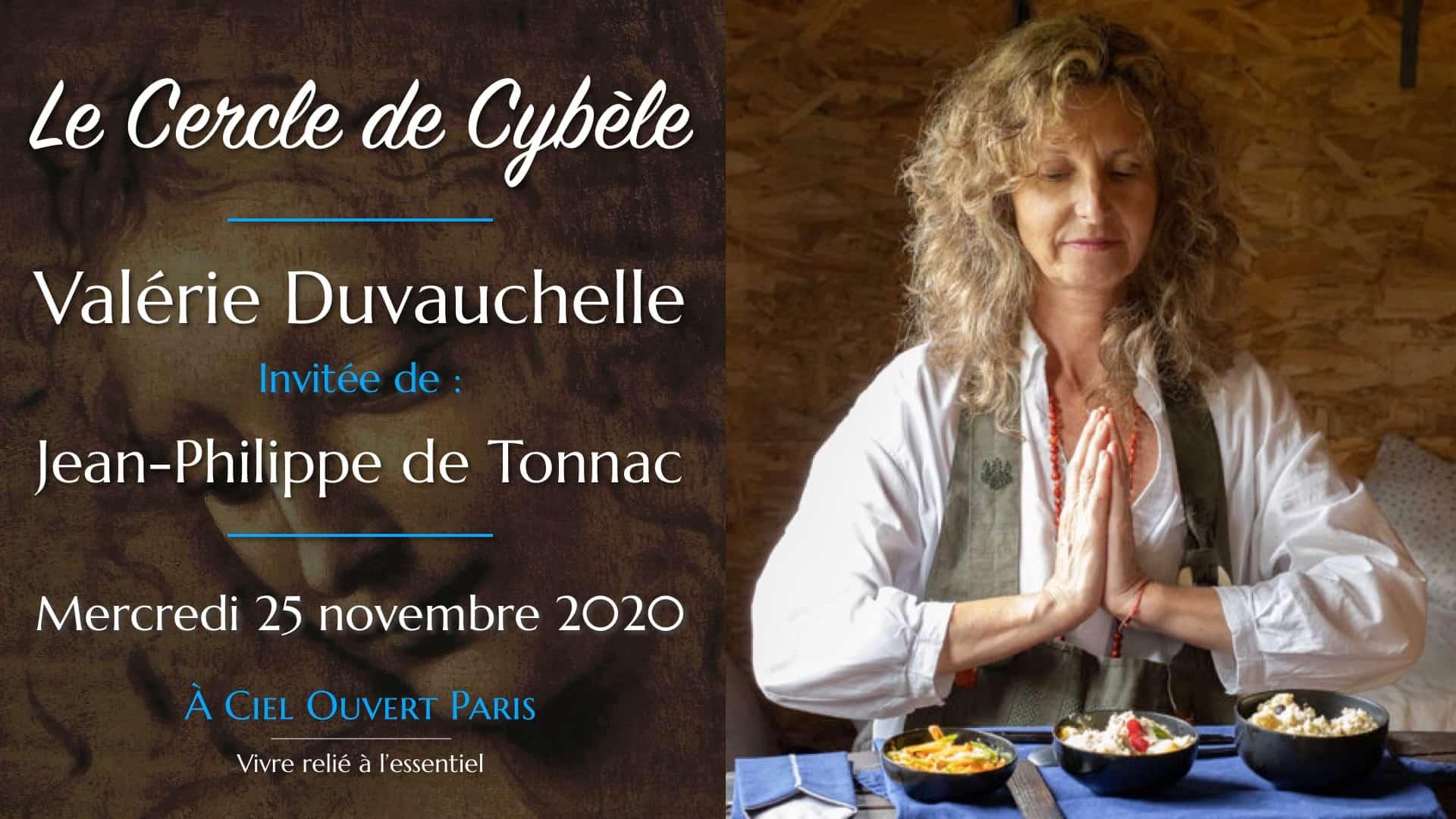 ACOP-Cercle_Cybele-Tonnac-Duvauchelle-HD