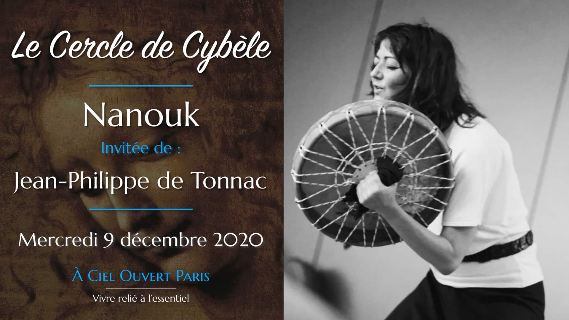 ACOP-Cercle_Cybele-Tonnac-Nanouk-HD