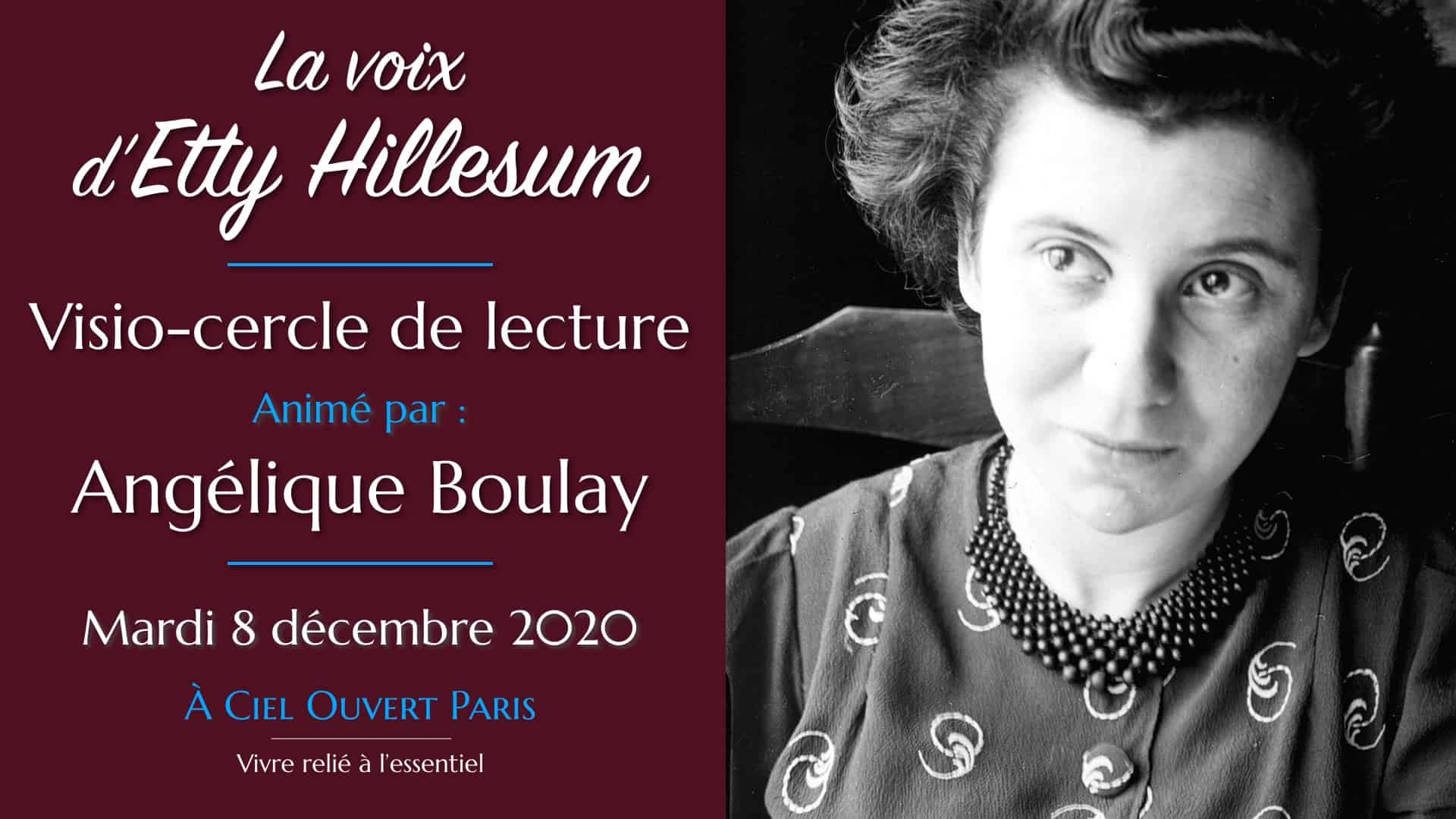 ACOP-Etty_Hillesum-Angelique_Boulay-HD