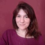 Angélique Boulay