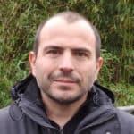 Alexandre Guy